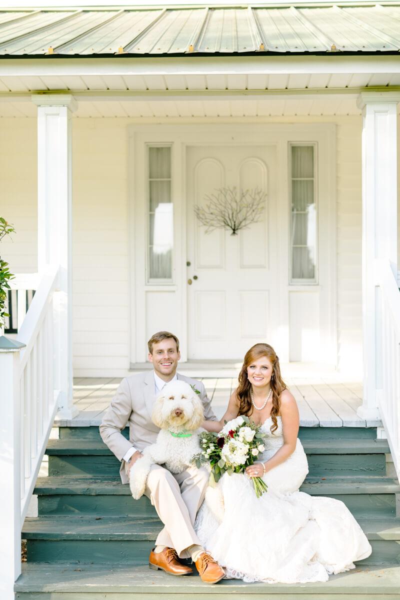 conway-sc-wedding-photos-19.jpg