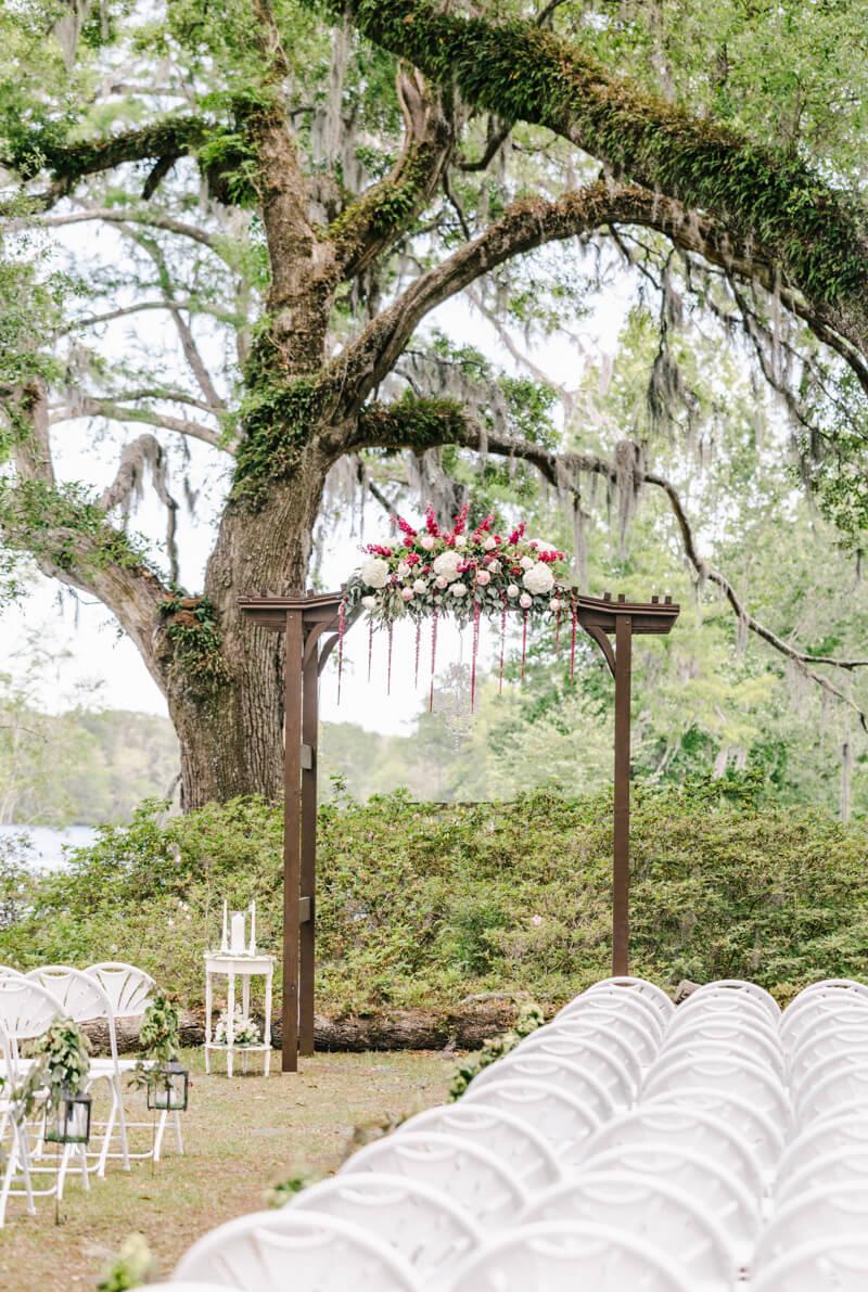 conway-sc-wedding-photos-6.jpg