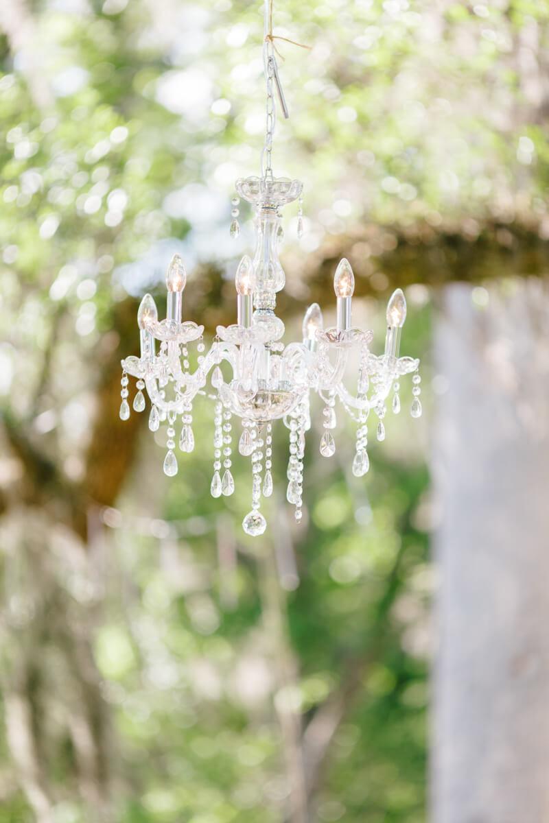 conway-sc-wedding-photos-3.jpg
