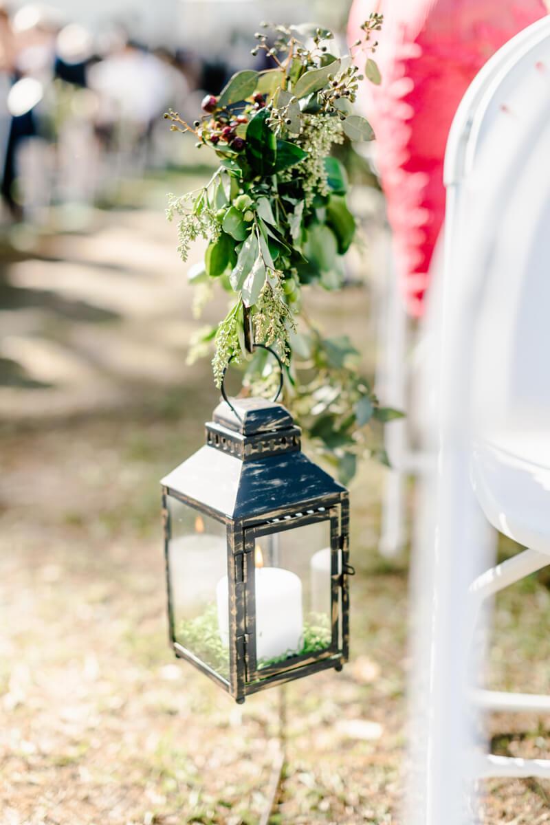 conway-sc-wedding-photos-10.jpg
