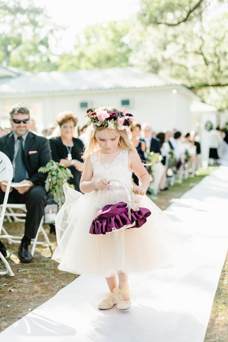 conway-sc-wedding-photos-11.jpg