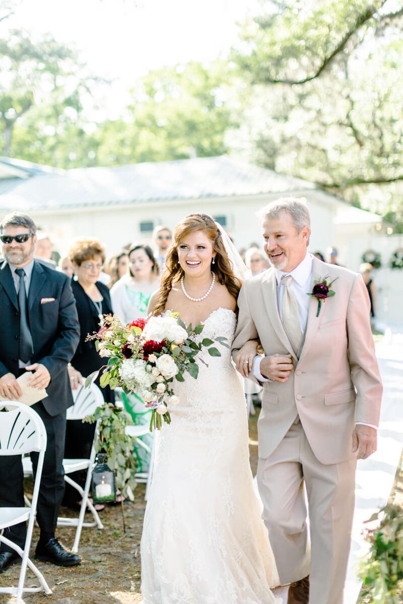 conway-sc-wedding-photos-12.jpg