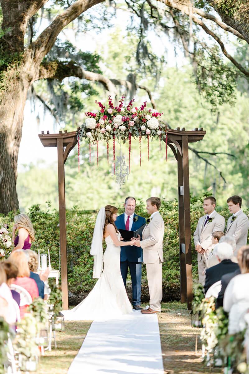 conway-sc-wedding-photos-5.jpg