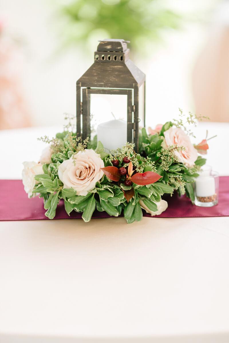 conway-sc-wedding-photos-4.jpg