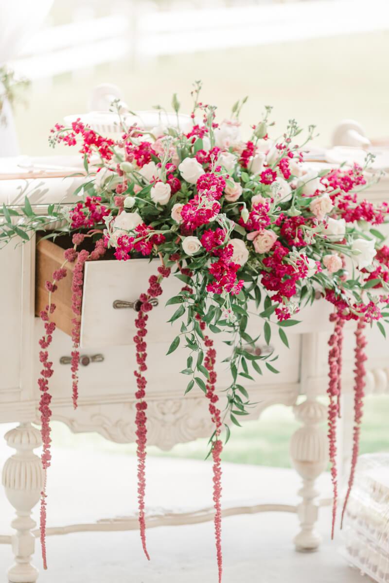 conway-sc-wedding-photos-2.jpg