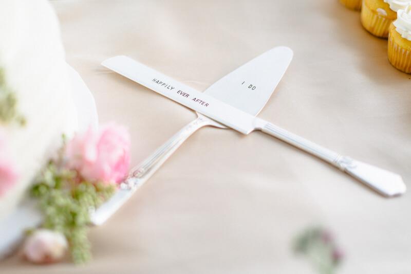 conway-sc-wedding-photos-21.jpg