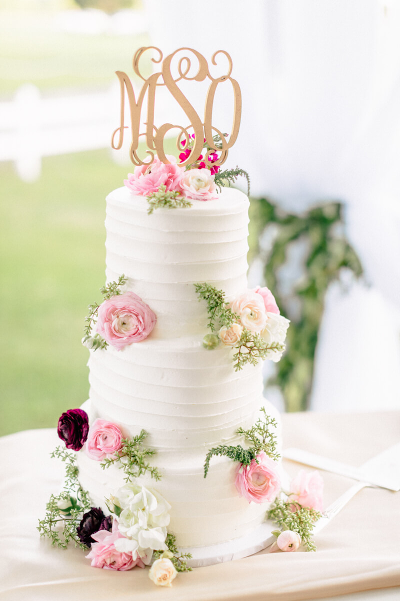 conway-sc-wedding-photos-22.jpg