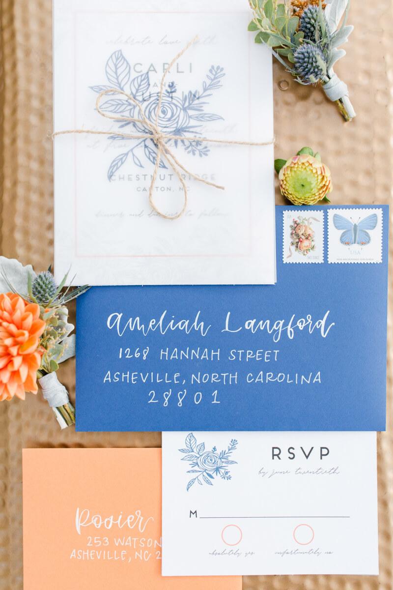 asheville-nc-wedding-inspo-19.jpg