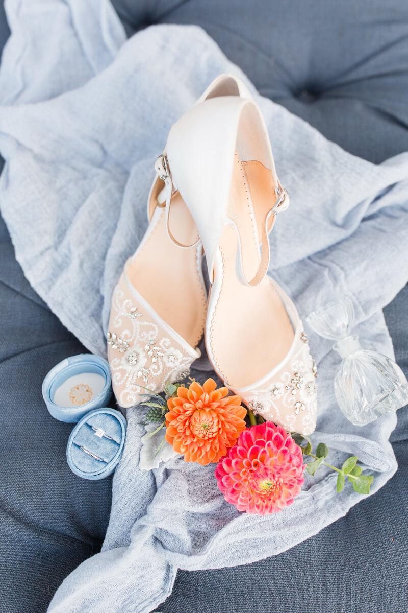 asheville-nc-wedding-inspo-20.jpg