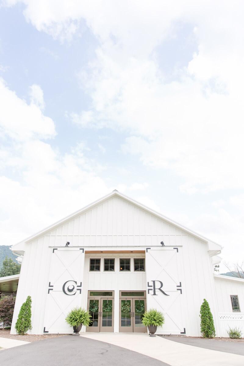 asheville-nc-wedding-inspo-9.jpg
