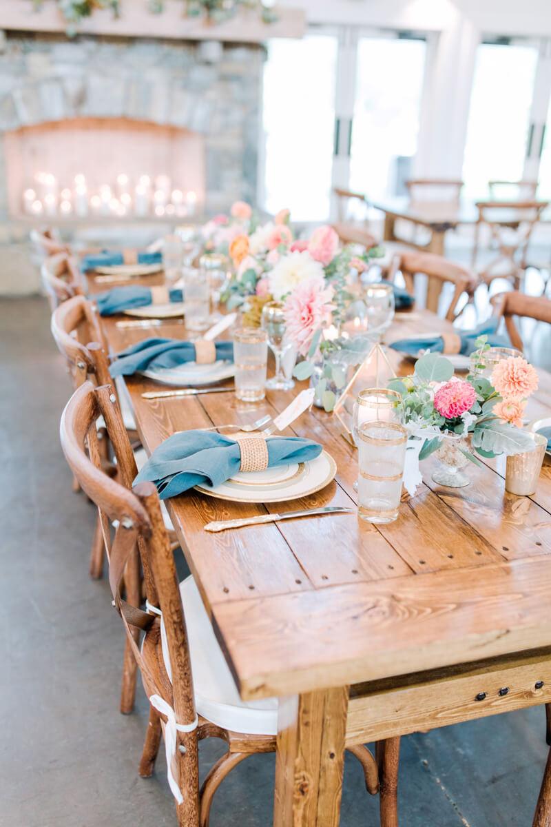 asheville-nc-wedding-inspo-2.jpg