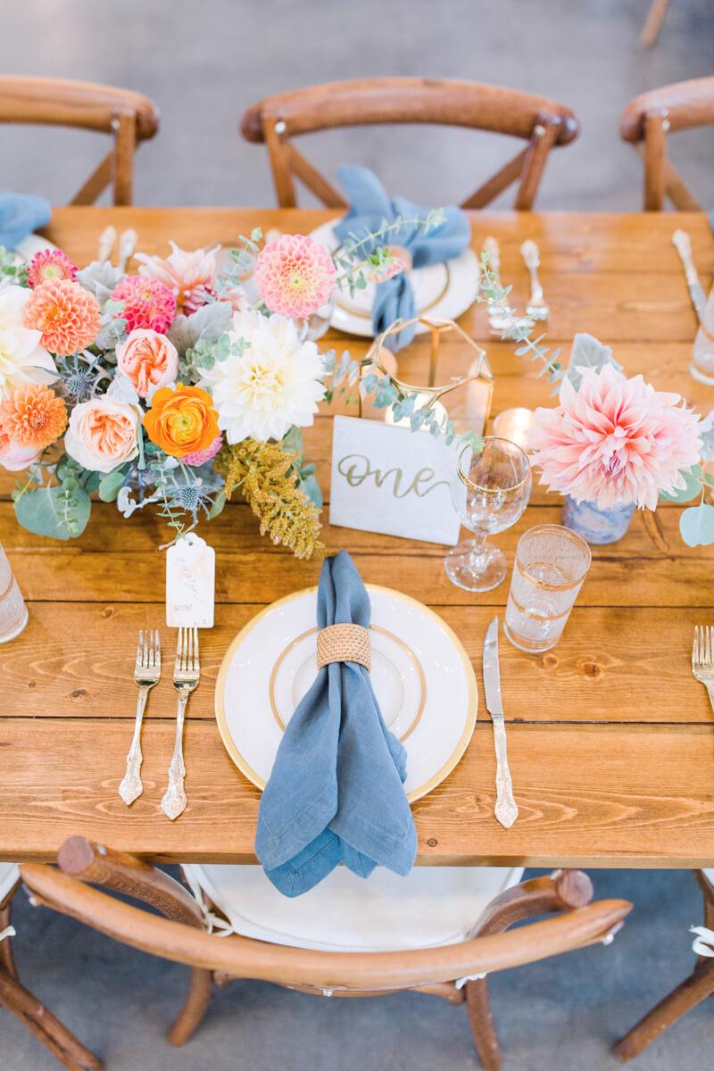 asheville-nc-wedding-inspo-6.jpg