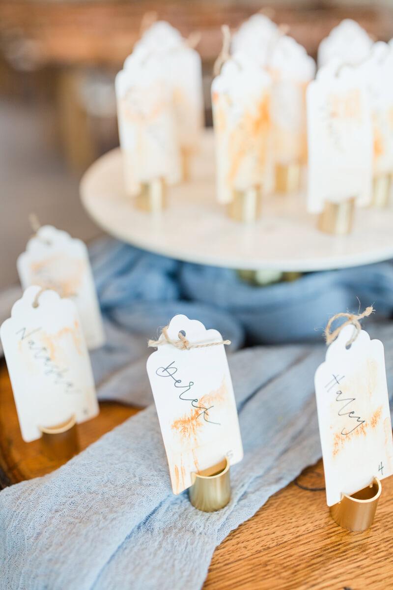 asheville-nc-wedding-inspo-3.jpg