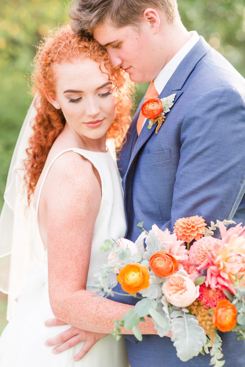 asheville-nc-wedding-inspo-16.jpg