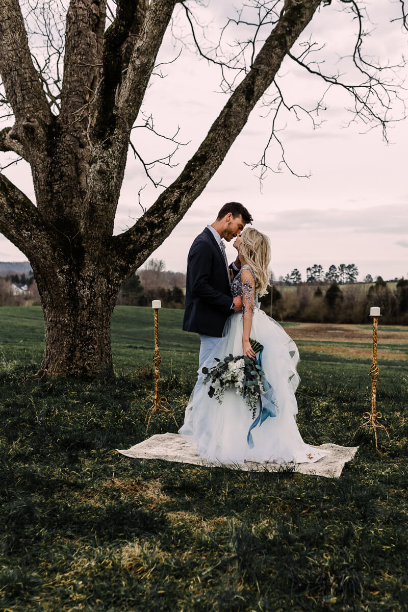 blue-north-carolina-wedding-inspo-6.jpg