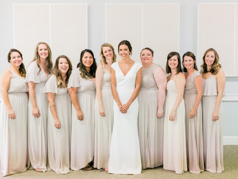 larkins-sawmill-sc-wedding-photos-18.jpg