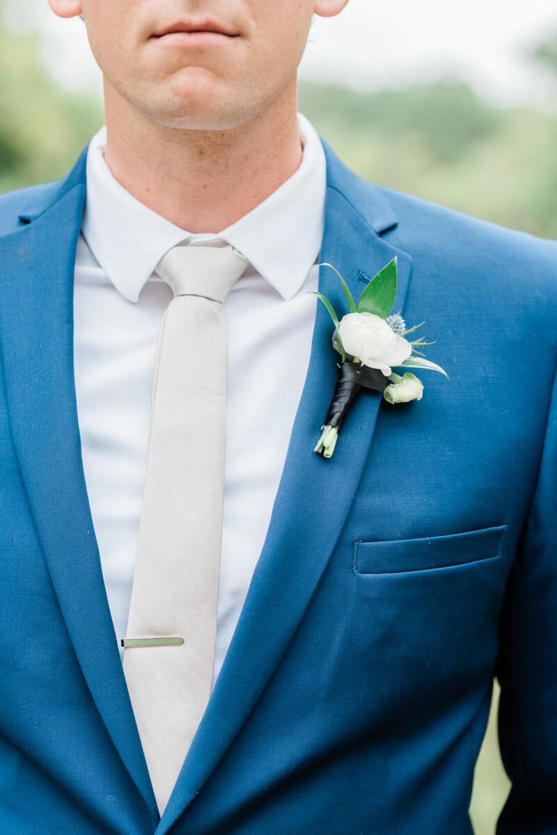 larkins-sawmill-sc-wedding-photos-14.jpg