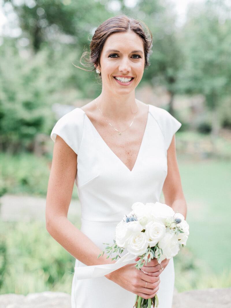 larkins-sawmill-sc-wedding-photos-13.jpg