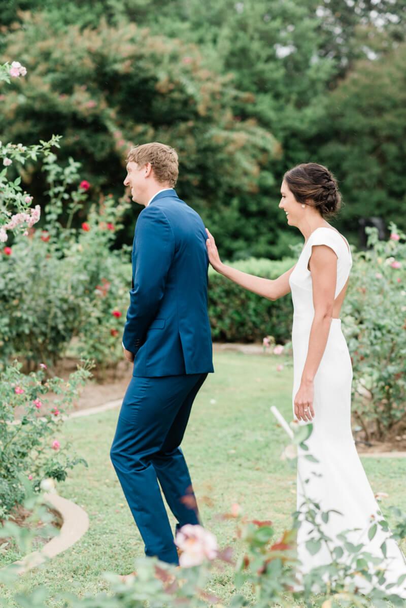 larkins-sawmill-sc-wedding-photos-10.jpg