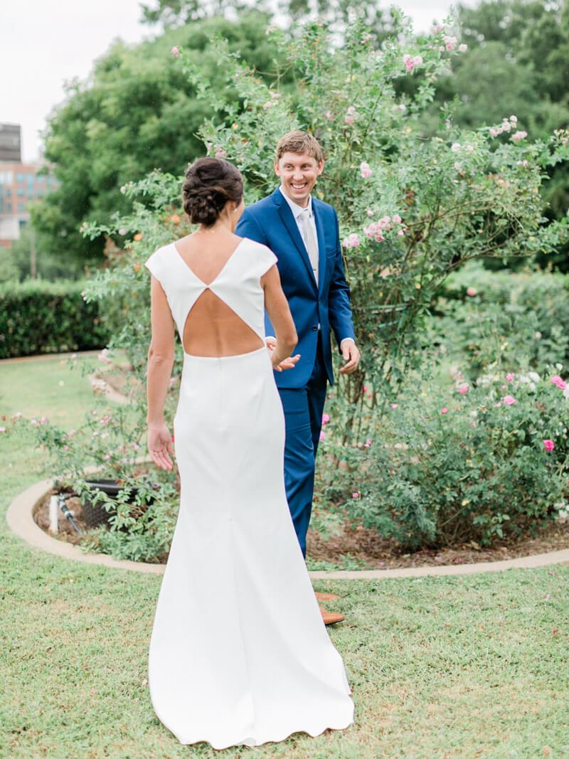 larkins-sawmill-sc-wedding-photos-11.jpg