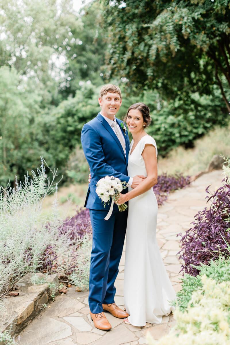 larkins-sawmill-sc-wedding-photos-16.jpg