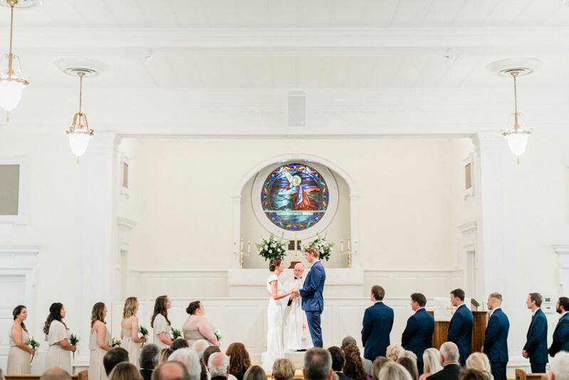 larkins-sawmill-sc-wedding-photos-19.jpg