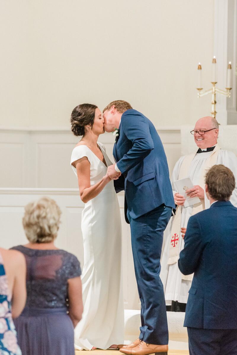 larkins-sawmill-sc-wedding-photos-20.jpg