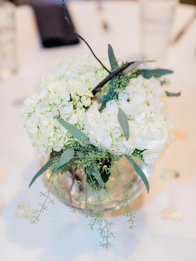 larkins-sawmill-sc-wedding-photos-21.jpg