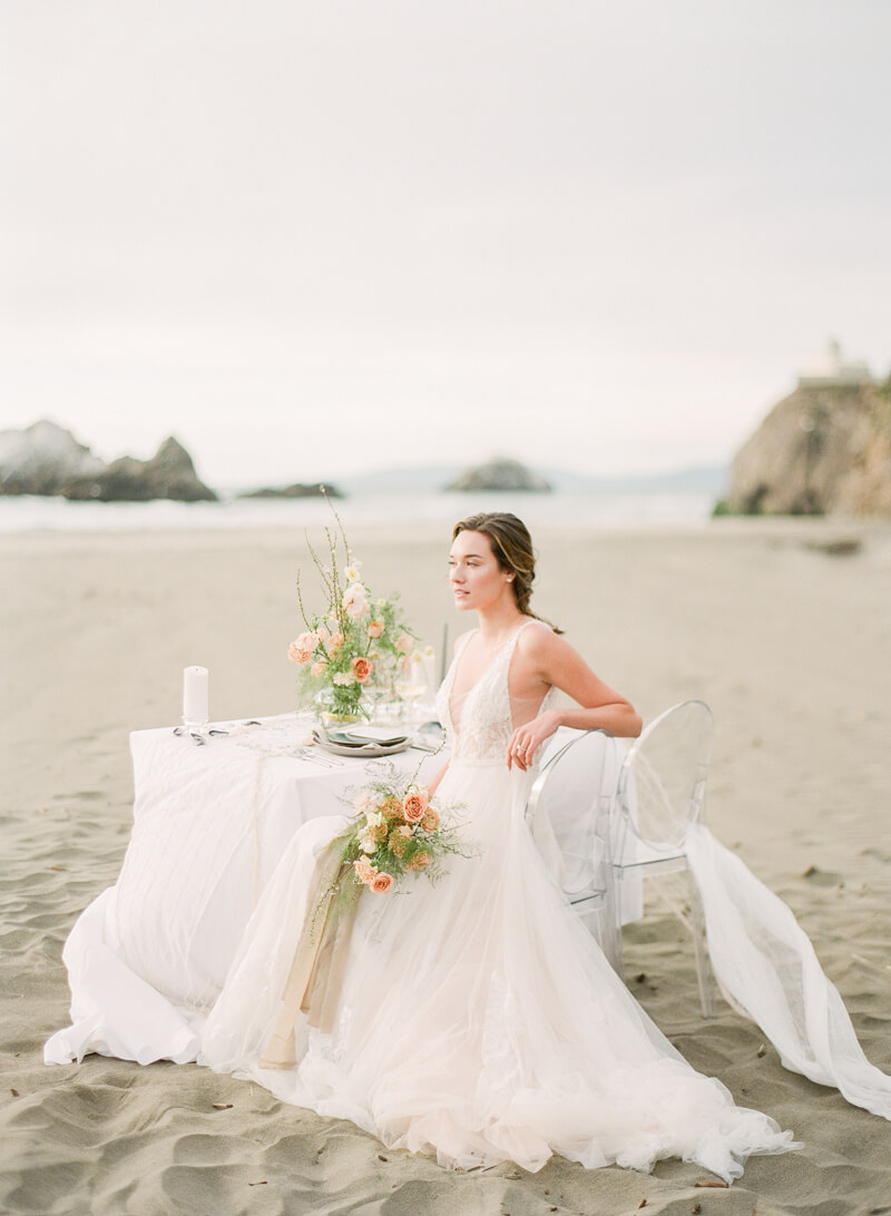 trendy-bride 34.jpg
