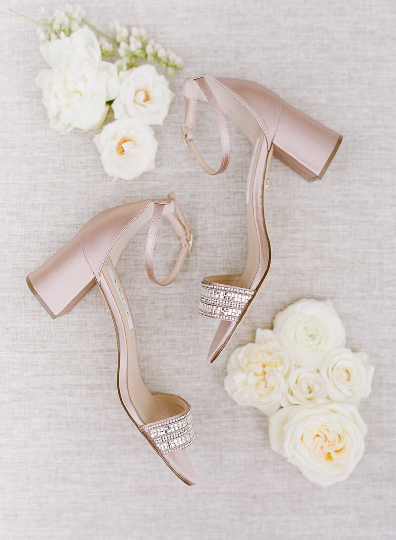 trendy-bride 213.jpg