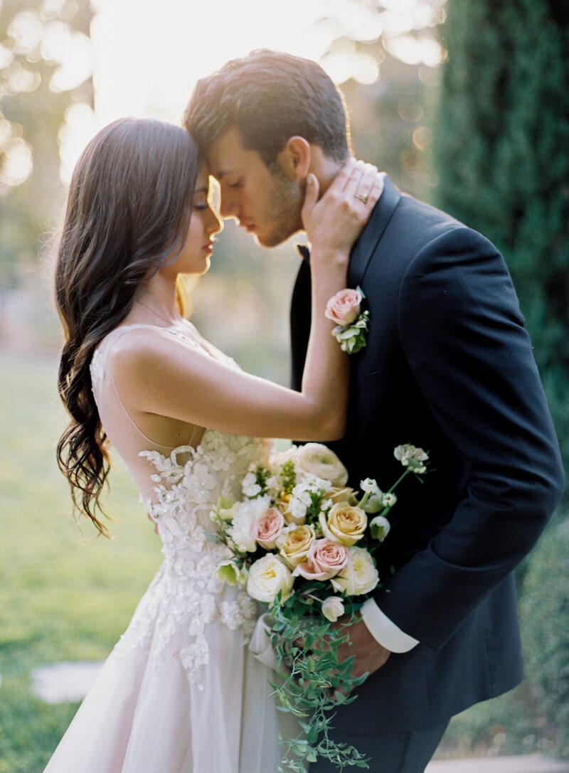 trendy-bride 229.jpg