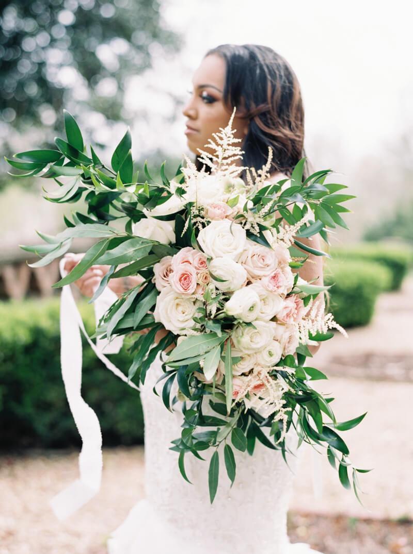 trendy-bride 1.jpg