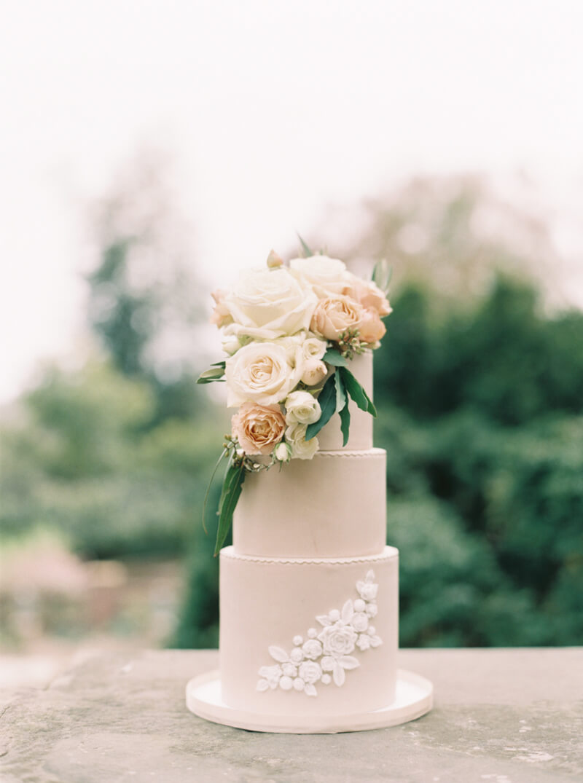 trendy-bride 43.jpg