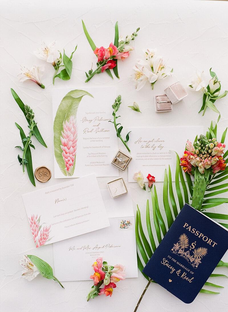 trendy-bride blog.jpg