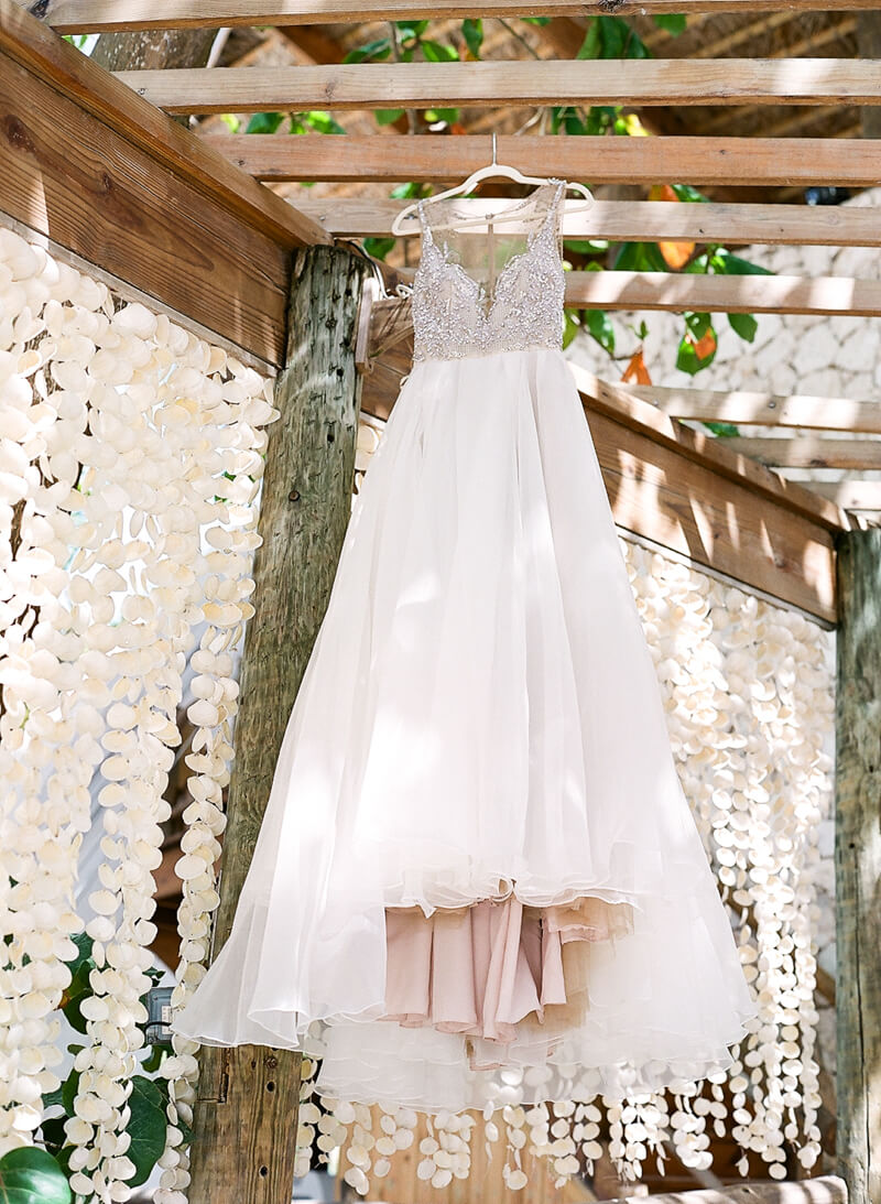trendy-bride 3322.jpg