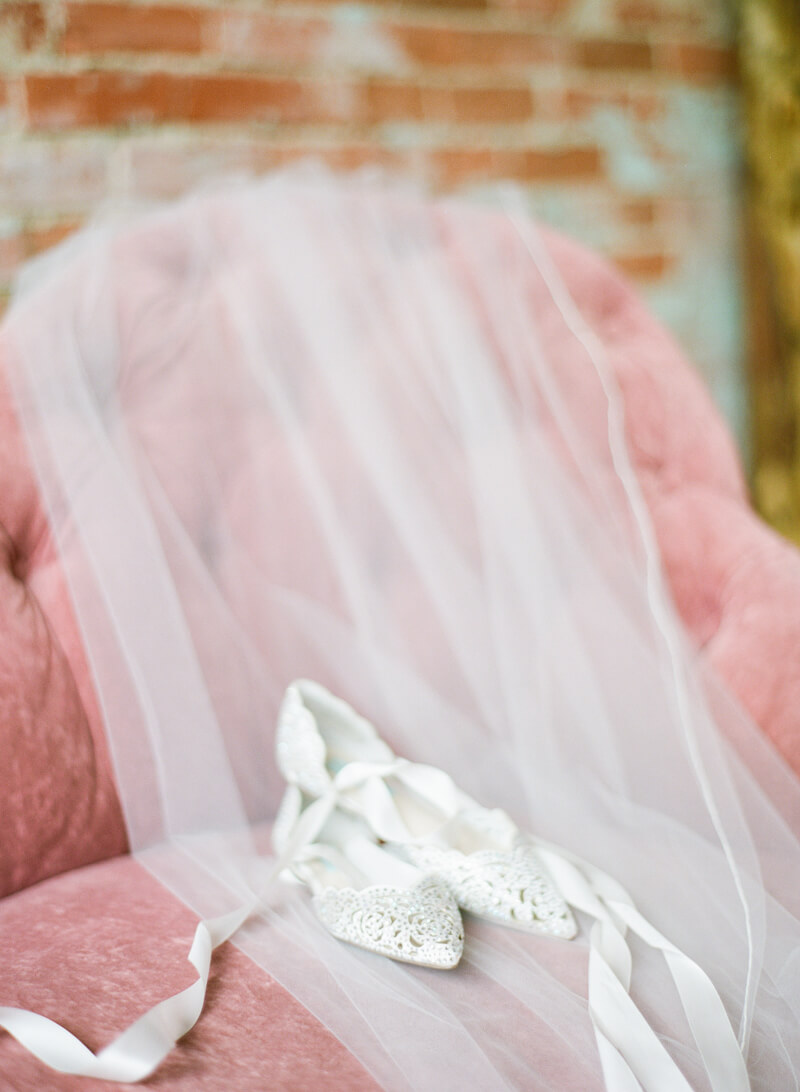youngsville-nc-wedding-photos-24.jpg