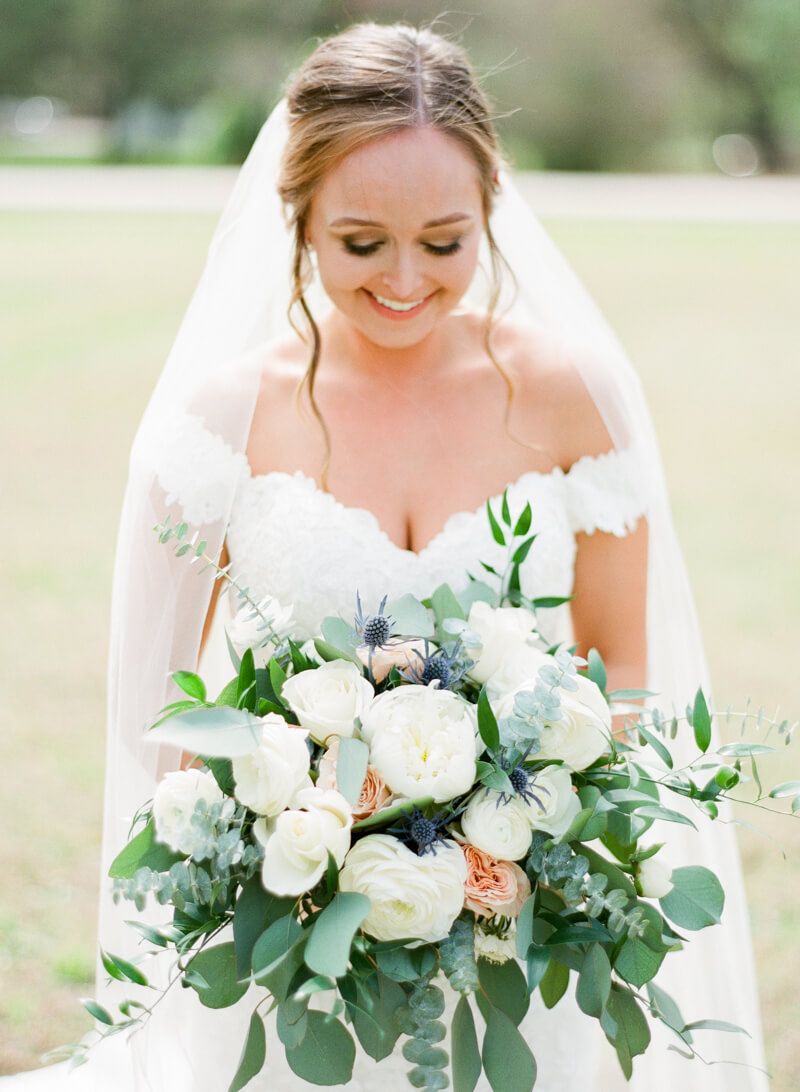 youngsville-nc-wedding-photos-6.jpg