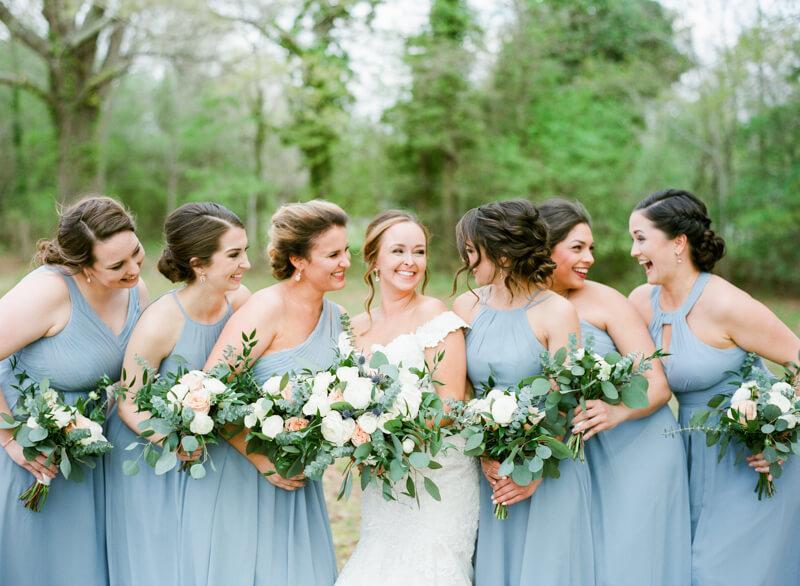 youngsville-nc-wedding-photos-12.jpg