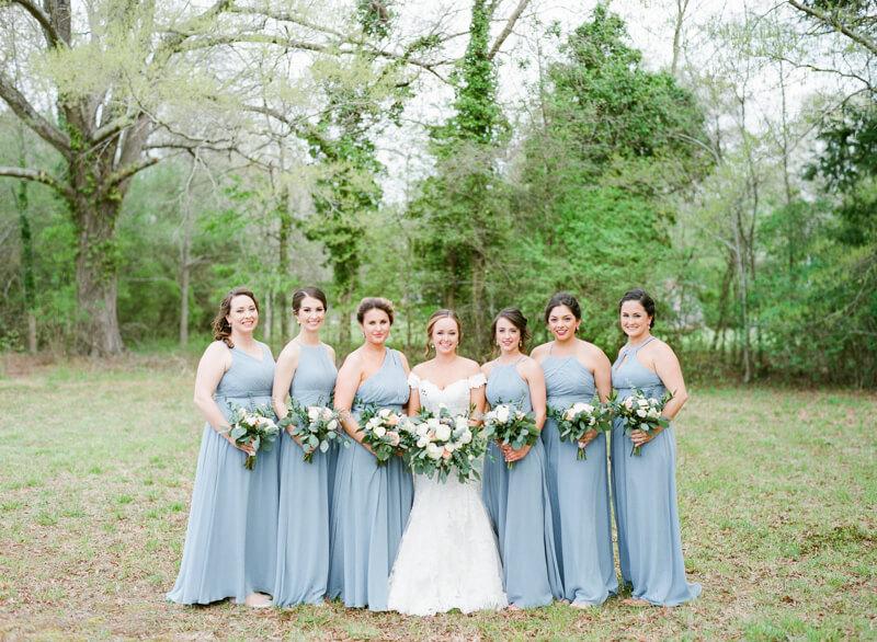 youngsville-nc-wedding-photos-11.jpg