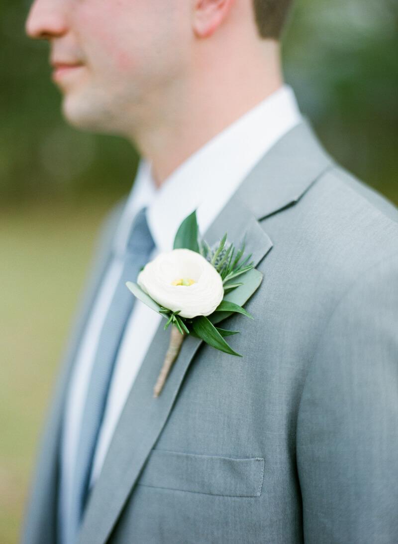youngsville-nc-wedding-photos-16.jpg