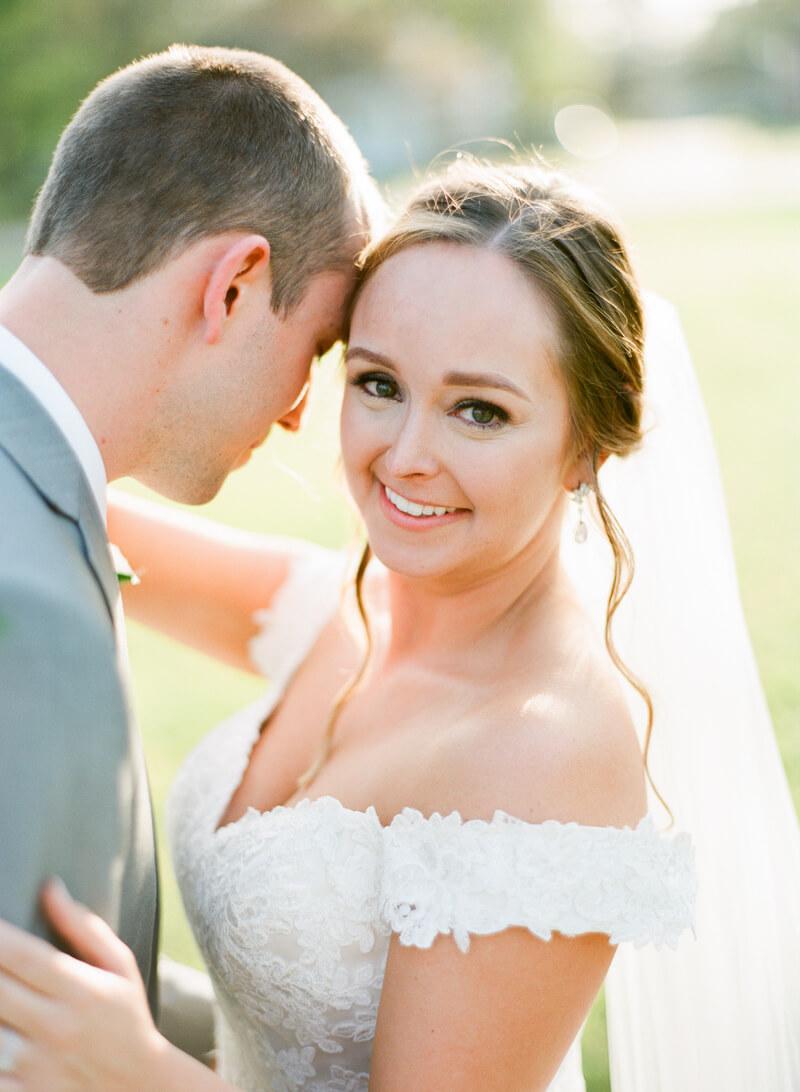 youngsville-nc-wedding-photos-8.jpg