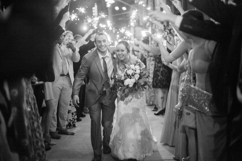 youngsville-nc-wedding-photos-4.jpg