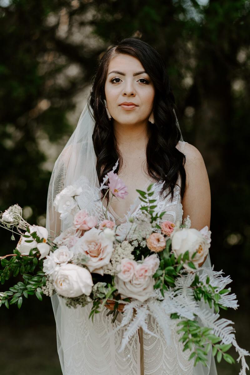 mooresville-nc-elopement-photos-8.jpg