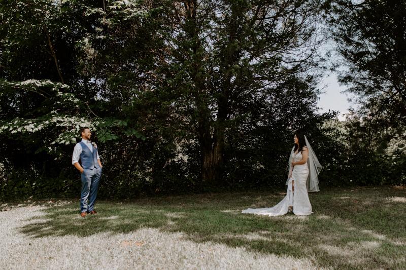 mooresville-nc-elopement-photos-6.jpg
