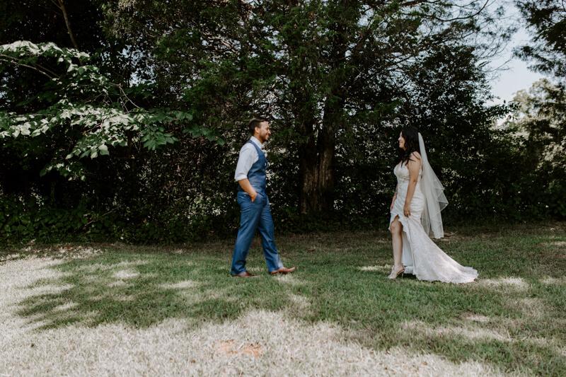 mooresville-nc-elopement-photos-7.jpg