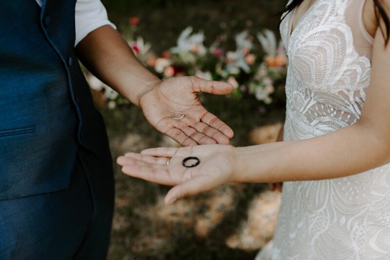 mooresville-nc-elopement-photos-10.jpg