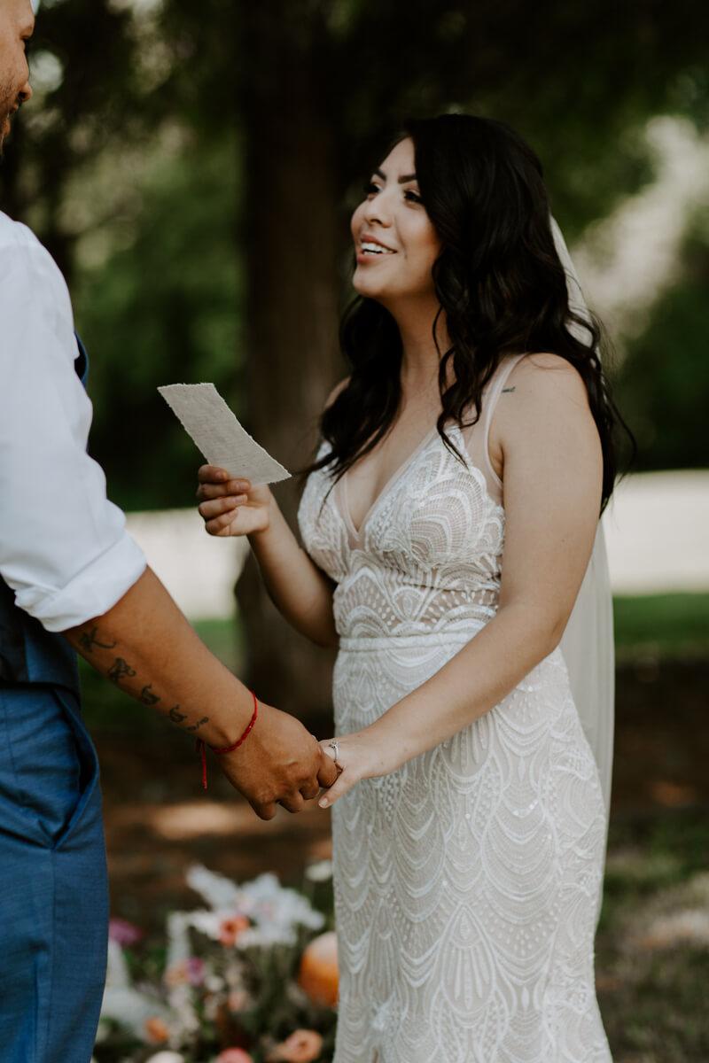 mooresville-nc-elopement-photos-9.jpg