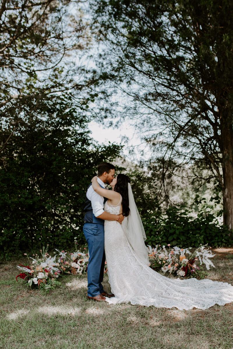 mooresville-nc-elopement-photos-11.jpg
