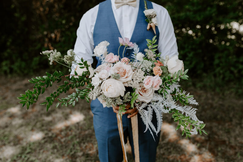 mooresville-nc-elopement-photos-4.jpg