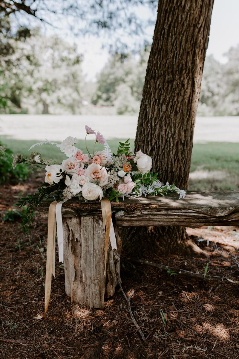 mooresville-nc-elopement-photos-5.jpg